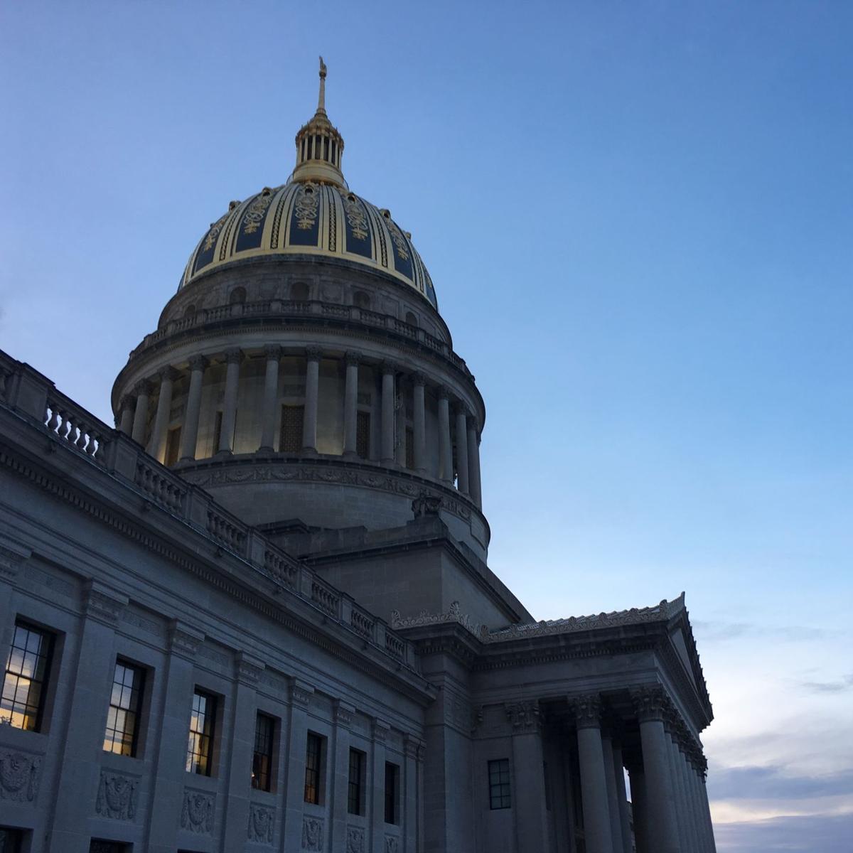 House Senate Passes Bill Exempting Military Retirement From