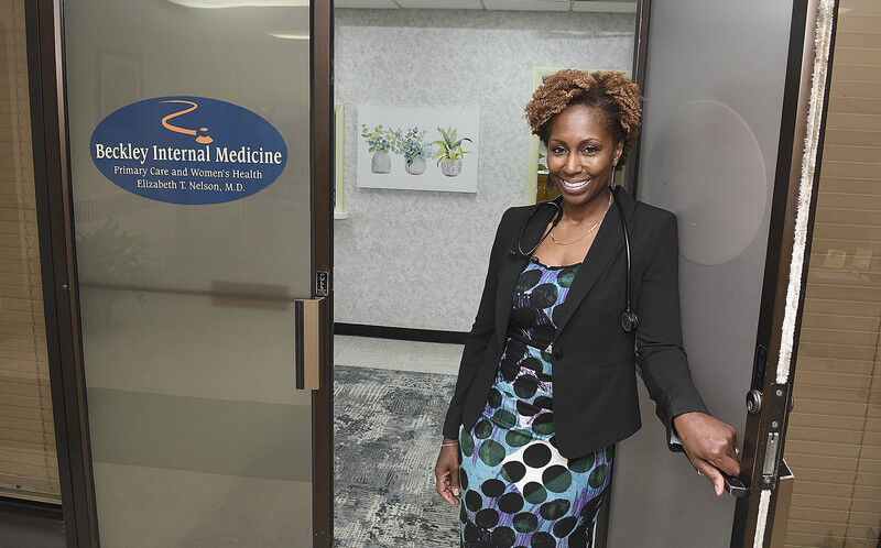 Primary care office opening Monday