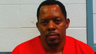 Beckley basketball coach arrested on sexual abuse charges