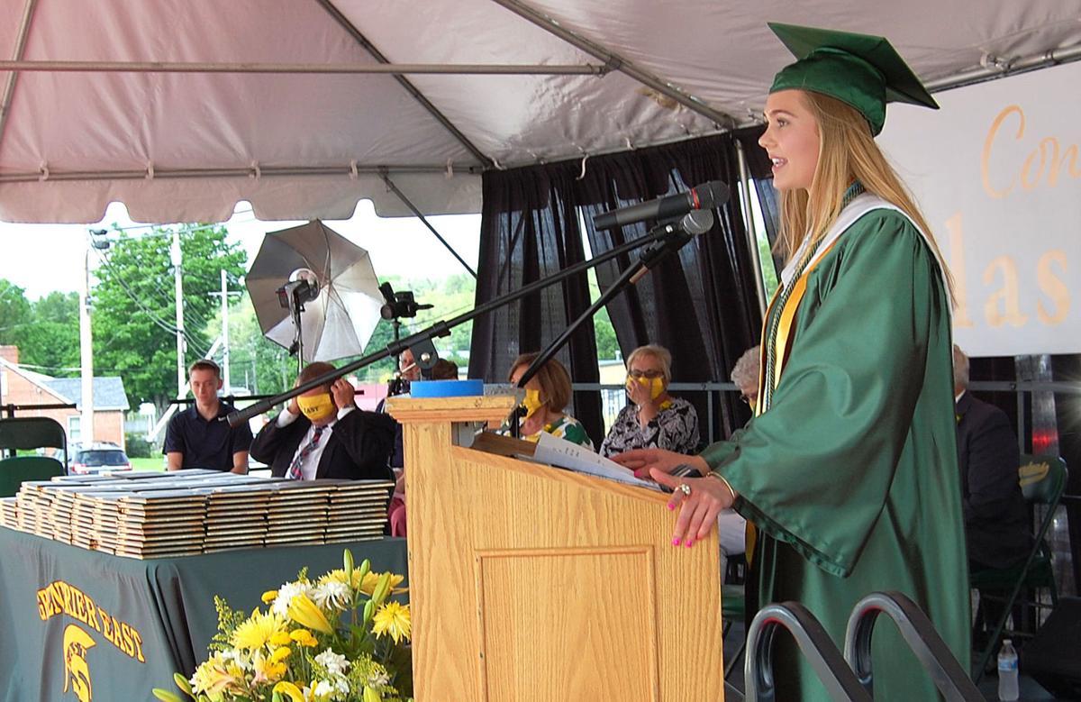 053120 Greenbrier East Graduation 1.jpg