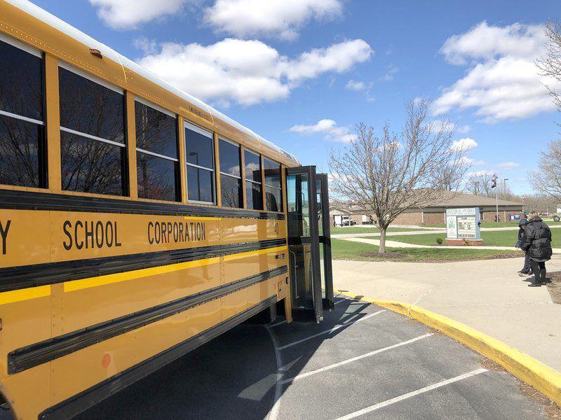 What happens when ... students skip school?