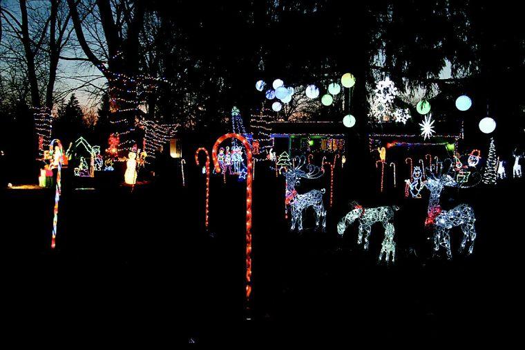 11-29-12 braner christmas.jpg