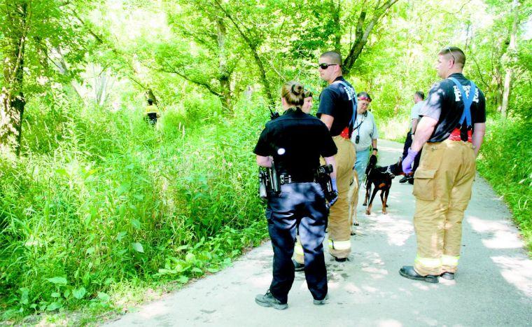06-21-12 body found.JPG