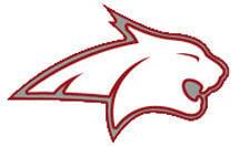 Madison Bobcats logo