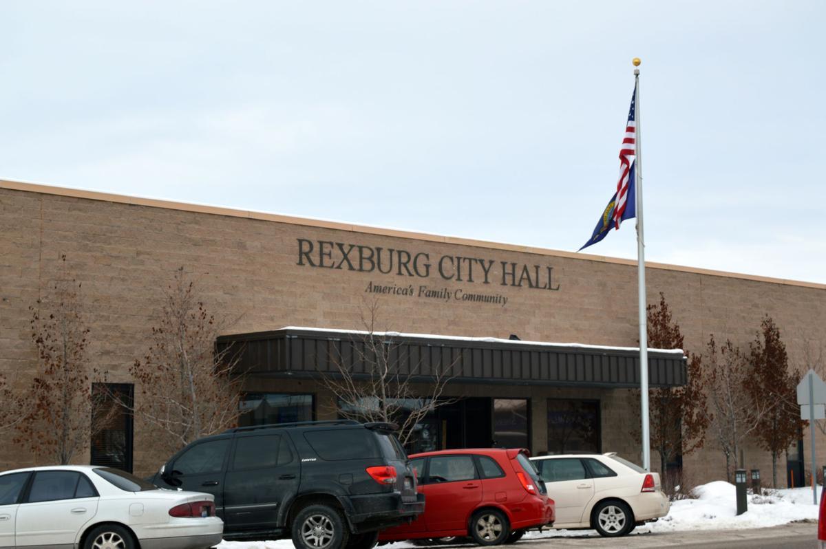 Rexburg Tables Approval Of Short Term Rental Ordinance
