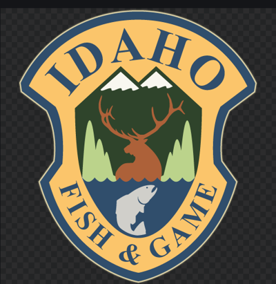 Idaho Fish and Game cancels events due to COVID-19 virus