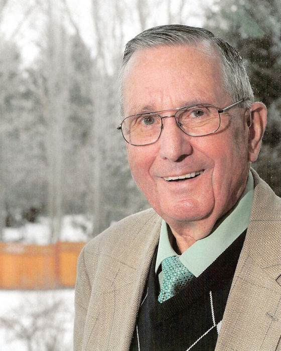 'The Slow March of Light' tells BYU-Idaho professor's Cold War spy story