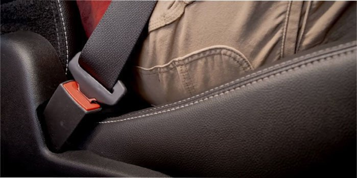 Buckle up for Thanksgiving travel