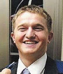 Patrick Hiltbrand