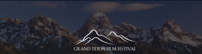 First ever Teton Film Festival proves a hit