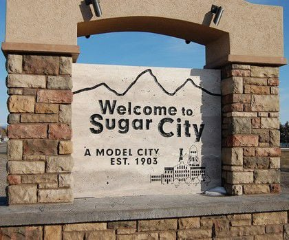 Recall petition for Sugar City Mayor and Councilman