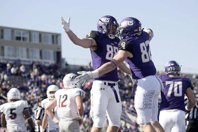 College of Idaho vs Southern Oregon Football