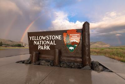 Yellowstone encourages public comment on a proposal to improve telecommunication services