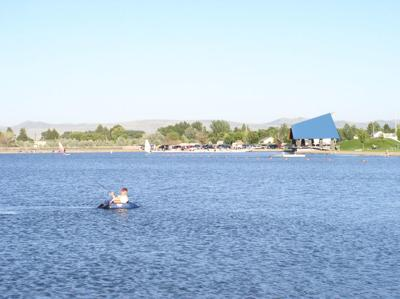 Try these Southeast Idaho fishing spots for Memorial Day weekend