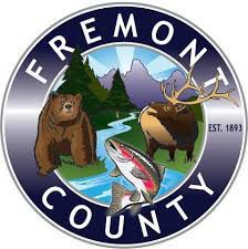 Fremont County only issuing CDL's, offering to help those in need get prescriptions