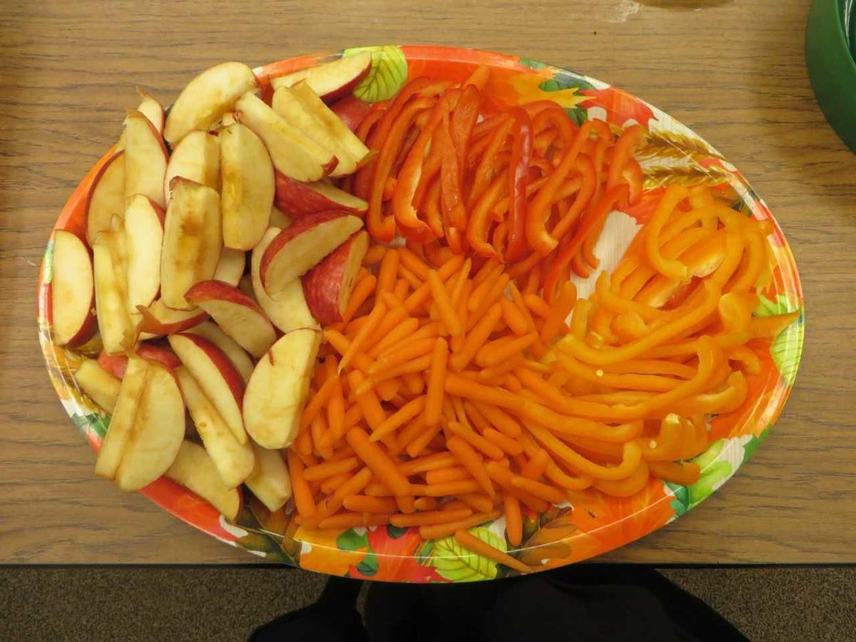 Foodstuff2