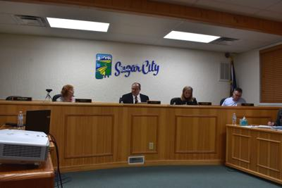 Sugar City appoints temporary attorney following Anderson's resignation