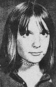 Lynette Culver