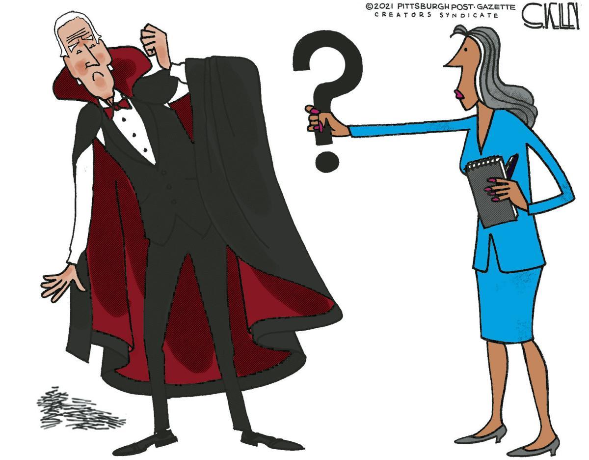 Rexburg cartoon Sept. 23