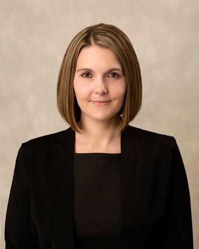 Britt Raybould