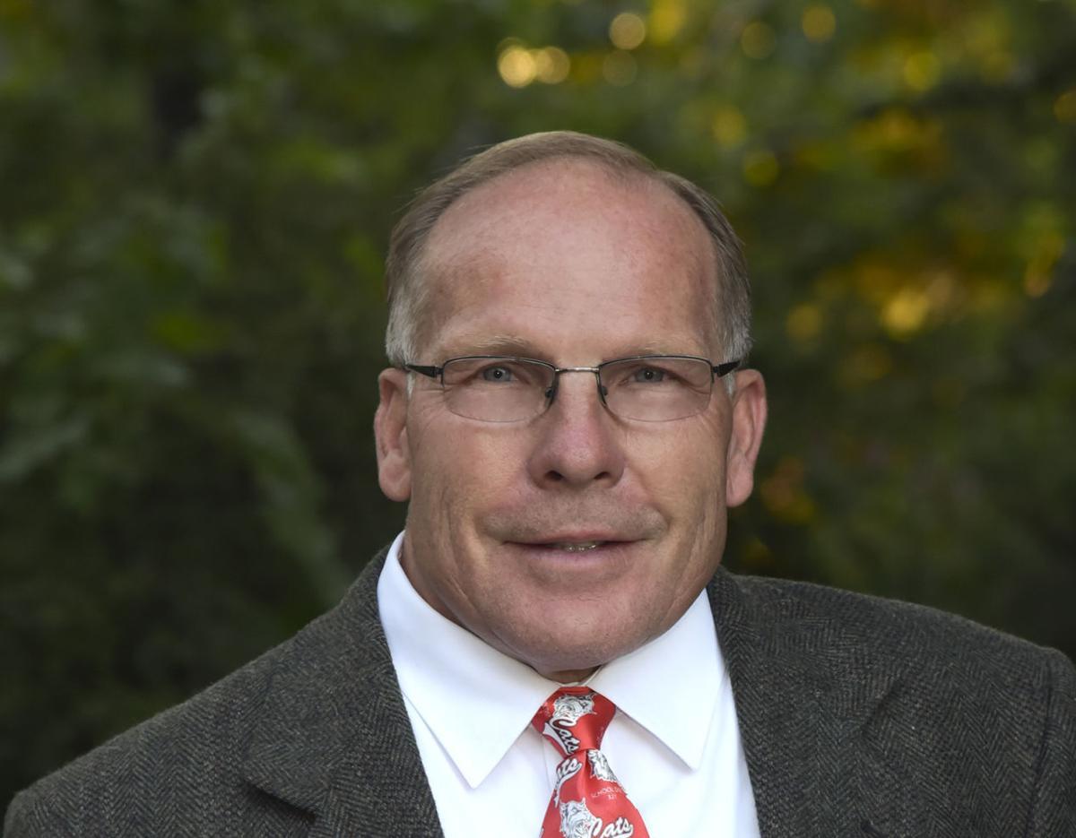 Jerry Merrill 2015.jpg
