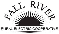 Fall River Electric to rebate another $1M this month to customer/owners