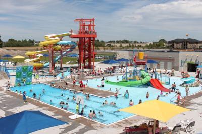 Toddler revived following near drowning at Rexburg Rapids