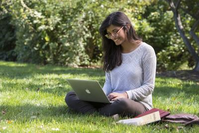 Online Learning Promotion