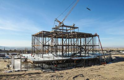 LDS temple construction2