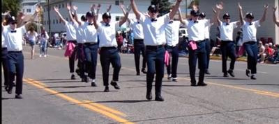 Rexburg Chamber to increase safety during 4th of July parade