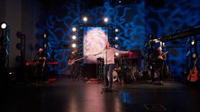 Talent and Testimonies to be Shared in Global Youth Music Festival