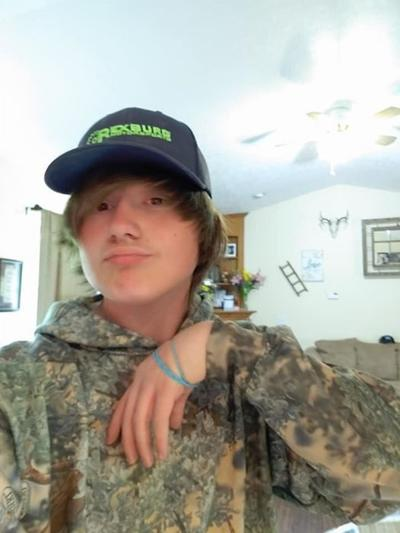 Rexburg teen missing; police ask for help