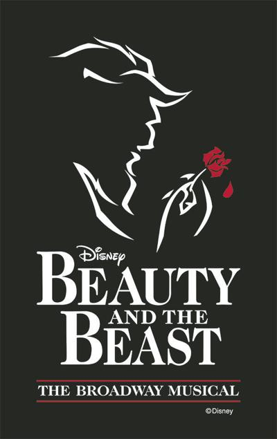 """Rexburg Community Theatre seeks actors/actresses for """"Beauty and the Beast"""" roles"""
