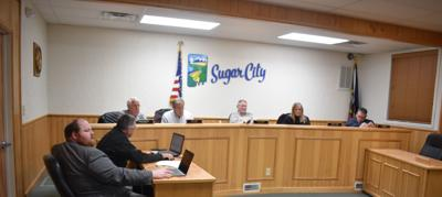 Sugar City to hold public hearing on new development plan for Old Farm Estates
