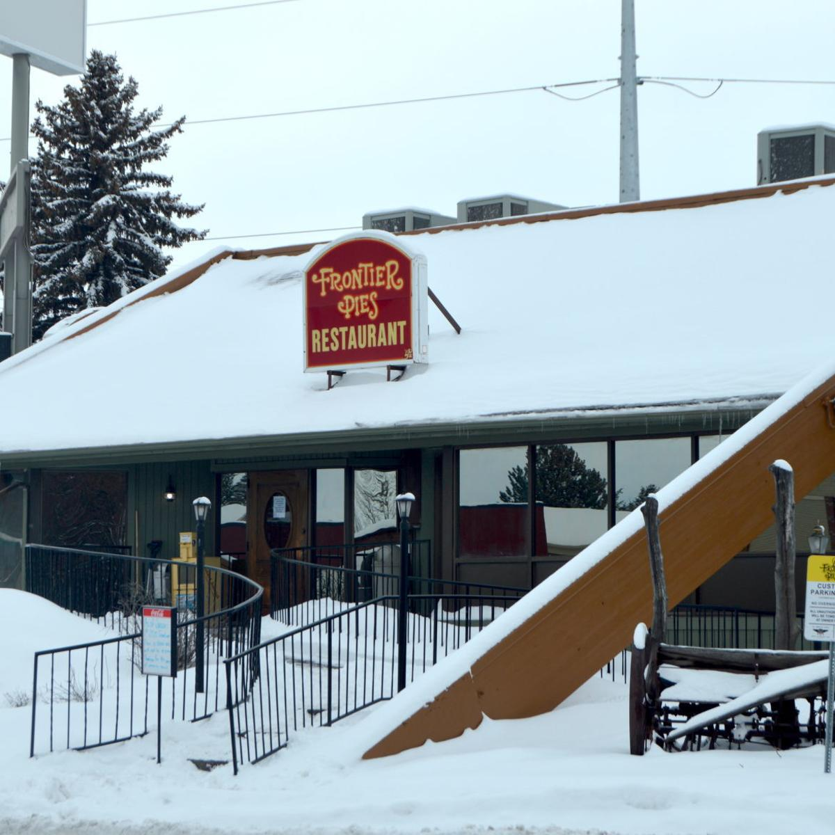 Local Restaurant Closes After 30 Years Others Soon To Open Rexburg Rexburgstandardjournal Com