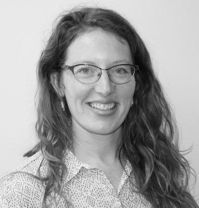 Erin Schoenberg