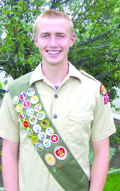 Ryan Hawkes
