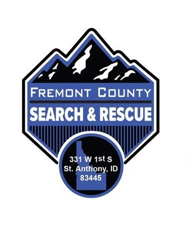 Fremont Search and Rescue aids stranded hunters Sunday night