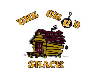 Grub Shack owners to run Ashton Visitors Center
