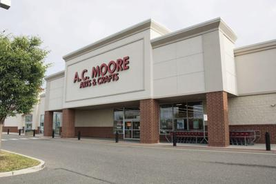 New Craft Store A C Moore To Take Over At Porter S Idaho