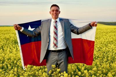 Elder Garrett Hawkes to serve in Chile, Concepcion South Mission