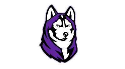 North Fremont logo