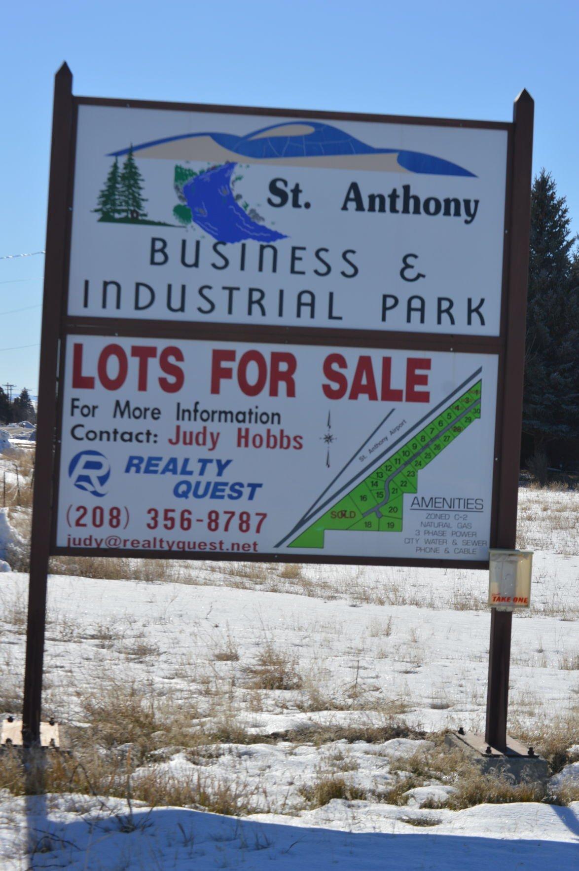 Oregon family purchases St. Anthony's Glenwood Smoked Products