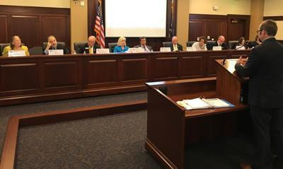 Fremont Commissioners await state's decision on Medicaid expansion