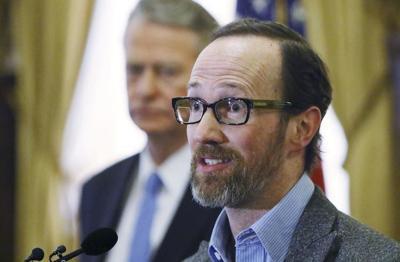Idaho reports second confirmed case of Coronavirus