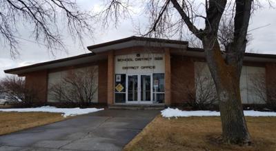Sugar-Salem School District to survey parents about four or five day school week