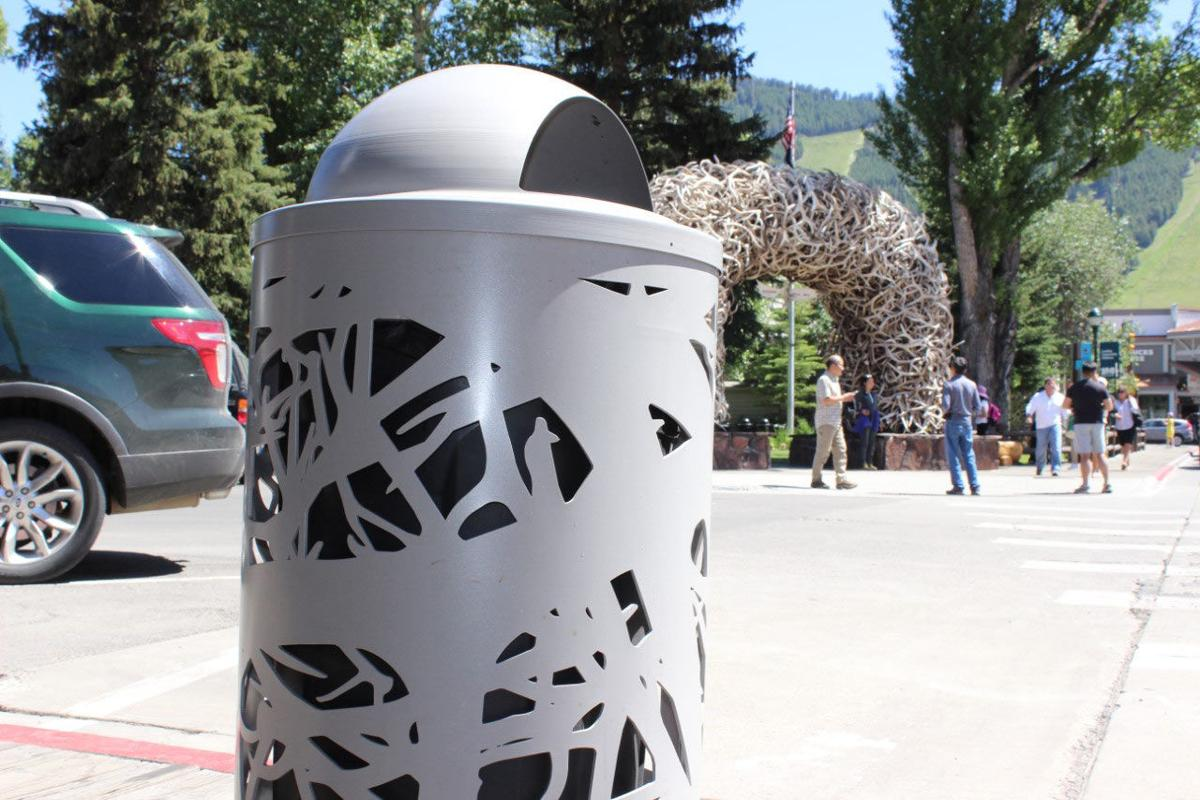 Local business collaborating with Jackson Hole on