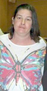 Angie Roberts