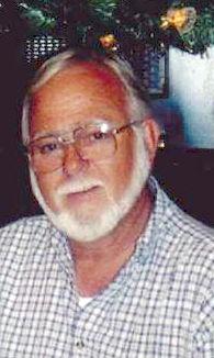 Billy Gene Burnett