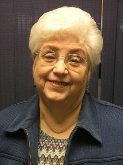 Diane Emens